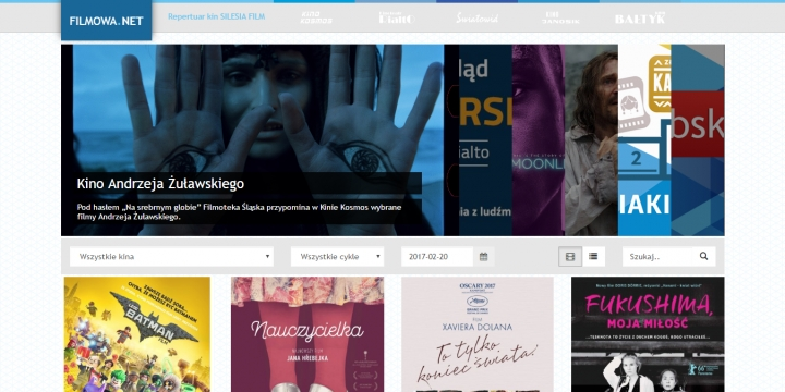 Strony www zintegrowane z systemem biletowym_1