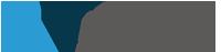 System sprzedaży i rezerwacji biletów